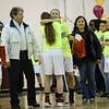 AW Girls Basketball Briar Woods vs Broad Run-5