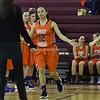 AW Girls Basketball Briar Woods vs Broad Run-11