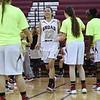 AW Girls Basketball Briar Woods vs Broad Run-16