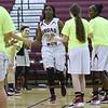 AW Girls Basketball Briar Woods vs Broad Run-18