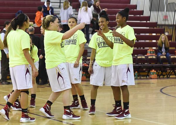 AW Girls Basketball Briar Woods vs Broad Run-1