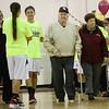 AW Girls Basketball Briar Woods vs Broad Run-6