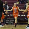 AW Girls Basketball Briar Woods vs Broad Run-13