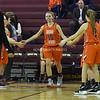 AW Girls Basketball Briar Woods vs Broad Run-12