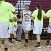 AW Girls Basketball Briar Woods vs Broad Run-20