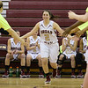 AW Girls Basketball Briar Woods vs Broad Run-17