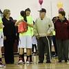 AW Girls Basketball Briar Woods vs Broad Run-7