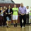 AW Girls Basketball Briar Woods vs Broad Run-2