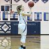 AW Girls Basketball Broad Run vs Stone Bridge-12