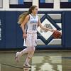 AW Girls Basketball Broad Run vs Stone Bridge-7