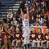 AW Girls Basketball Broad Run vs Stone Bridge-2