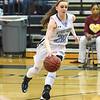 AW Girls Basketball Broad Run vs Stone Bridge-19