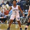 AW Girls Basketball Broad Run vs Stone Bridge-8