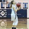 AW Girls Basketball Broad Run vs Stone Bridge-11
