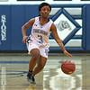 AW Girls Basketball Broad Run vs Stone Bridge-10