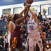 AW Girls Basketball Broad Run vs Stone Bridge-14