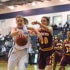 AW Girls Basketball Broad Run vs Stone Bridge-3