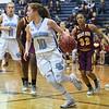 AW Girls Basketball Broad Run vs Stone Bridge-15
