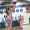 AW Girls Basketball Broad Run vs Stone Bridge-5