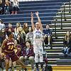 AW Girls Basketball Broad Run vs Stone Bridge-4
