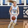 AW Girls Basketball Broad Run vs Stone Bridge-9