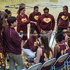 AW Girls Basketball Broad Run vs Stone Bridge-17