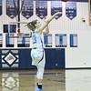 AW Girls Basketball Broad Run vs Stone Bridge-13