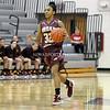 AW Girls Basketball Broad Run vs Heritage-19