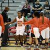 AW Girls Basketball Broad Run vs Heritage-8