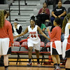 AW Girls Basketball Broad Run vs Heritage-10