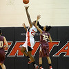AW Girls Basketball Broad Run vs Heritage-17