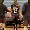 AW Girls Basketball Broad Run vs Heritage-5