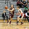 AW Girls Basketball Broad Run vs Heritage-20