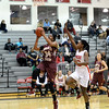 AW Girls Basketball Broad Run vs Heritage-12
