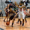 AW Girls Basketball Broad Run vs Heritage-14