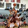 AW Girls Basketball Broad Run vs Heritage-11