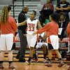 AW Girls Basketball Broad Run vs Heritage-9