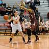 AW Girls Basketball Broad Run vs Heritage-15