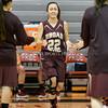 AW Girls Basketball Broad Run vs Heritage-2