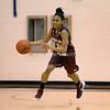 AW Girls Basketball Broad Run vs Heritage-18