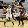 AW Girls Basketball Broad Run vs Heritage-16