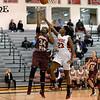 AW Girls Basketball Broad Run vs Heritage-13