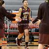 AW Girls Basketball Broad Run vs Heritage-3