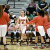 AW Girls Basketball Broad Run vs Heritage-6