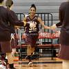 AW Girls Basketball Broad Run vs Heritage-4