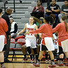 AW Girls Basketball Broad Run vs Heritage-7