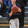 AW Girls Basketball Dominion vs Loudoun County-11