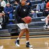 AW Girls Basketball Dominion vs Loudoun County-17