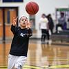 AW Girls Basketball Dominion vs Loudoun County-12