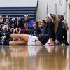 AW Girls Basketball Dominion vs Loudoun County-8